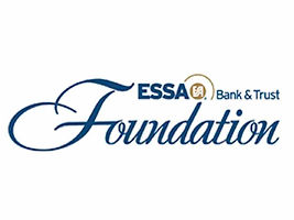 ESSA-Foundation-Sponsor-Page-web-1024x768.jpg