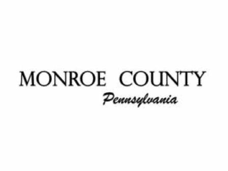 Monroe-County-Sponsor-Page-web-1024x768.