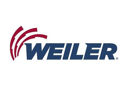 Weiler-1024x768.jpg