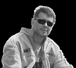 Oleg Suzdalev, suzdalevdesign, industrial design