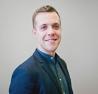 Daniel Boyle | Speech Language pathologist | adult speech therapist | toronto | linguist