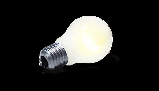 Lightbulb Wix.png