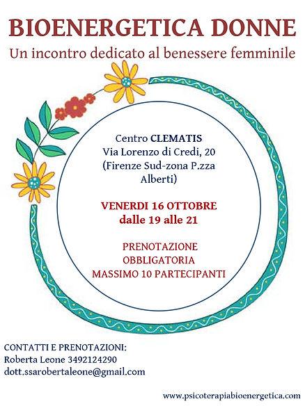 bio donne_page-0001.jpg