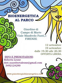 bio parco_page-0001.jpg
