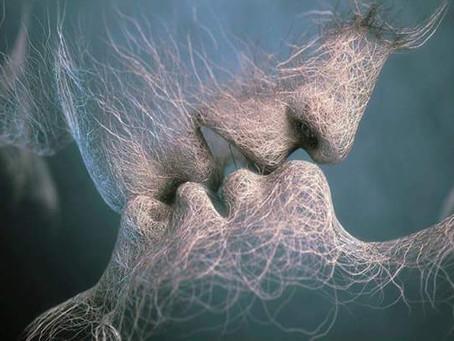 Il desiderio, fra sesso e amore (di sé)