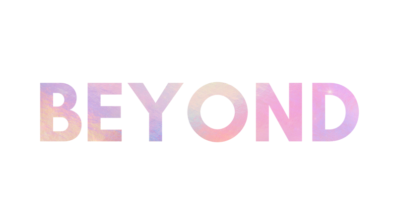 BEYOND [site] (1).png