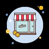 shop--v2.png