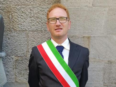 A colloquio con Felice Magnacca, sindaco di Castiglione Messer Marino