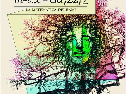 """""""La matematica dei rami"""" è il nuovo album di Max Gazzè"""