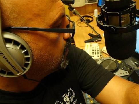 """In arrivo un carico di musica con Francesco Sciarretta e """"Jazztrain"""""""