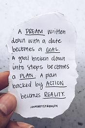 dream paper.jpg