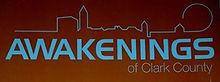 Awakenings logo.jpg