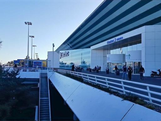 Pass sanitaire : Les 6 centres commerciaux Nantais concernés.