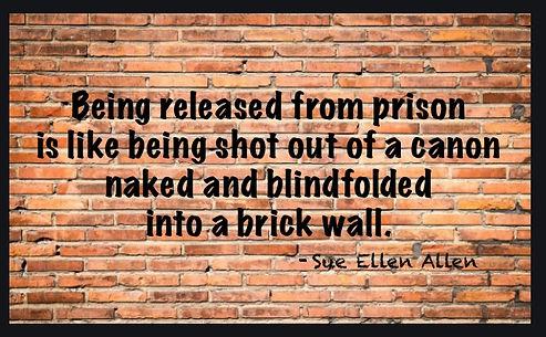 sayoing on brick wall.jpg
