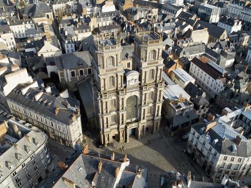 Nantes'Immo : Comment se porte le marché immobilier à Rennes ?