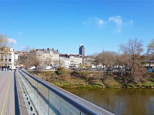 Nantes'Immo : Pourquoi investir dans de l'immobilier neuf à Nantes ?