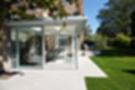 Glass conservatory end shot.jpg