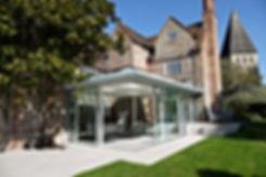 Glass conservatory shot 1.jpg