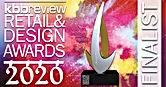 Awards2020-Finalist-Socialmedia-landscap
