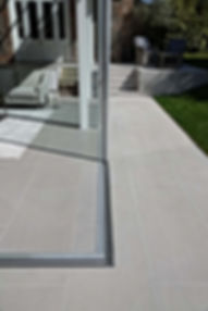 Glass conservatory detail shot.jpg