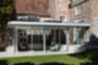 Glass conservatory shot 3.jpg