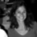 Isabel Torres de Noronha _edited.png