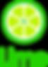 GreenText_Clear-Bg_Vector_large_V.png