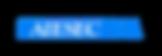 Logo AIESEC.png