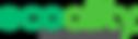 ecoality_logo.png