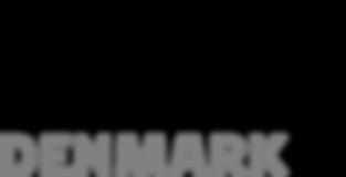 ICDK_logo_2018_WEB.png