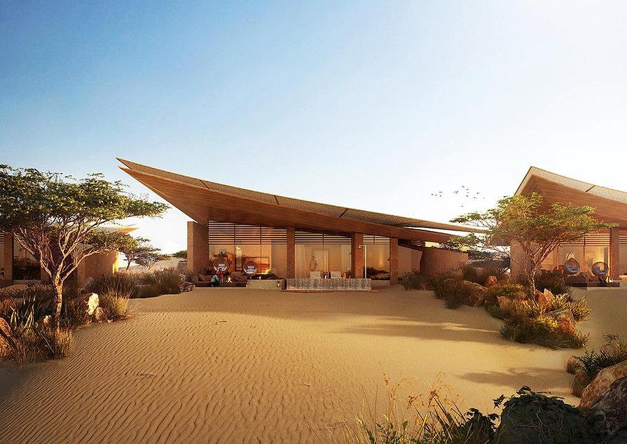 Villas 2 - Southern Dunes.jpg