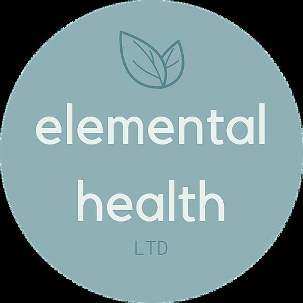 Group booking; Trauma informed mental health awareness training