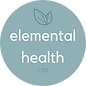 elemental_health_edited.png