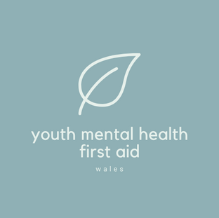 Youth Mental Health First Aid (Wales)