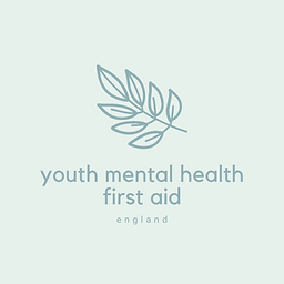 Youth MHFA England.png