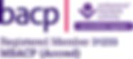 BACP Logo - 31233.png