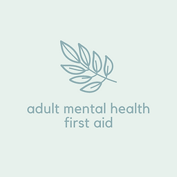 adult mhfa.png