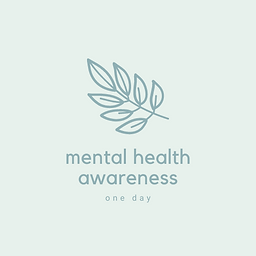 One day mental health awareness.png