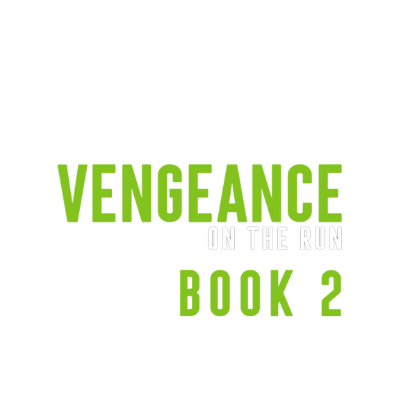 Title PNG_ Heavy Drop Shadow_VENGEANCE_BOOK 2_rebrand.png