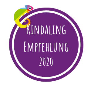 Kindaling Sticker 2020.png