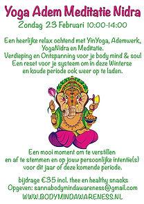 Yoga & Adem Dag 19 Jan.jpg