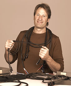 F.Appelius Wired Audio Conductors