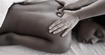 Massage_edited