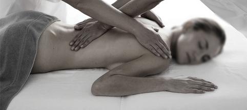 4 handen massage_edited