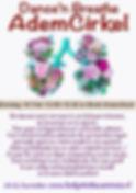 Dance'nBreathe%2520A'foort_edited_edited