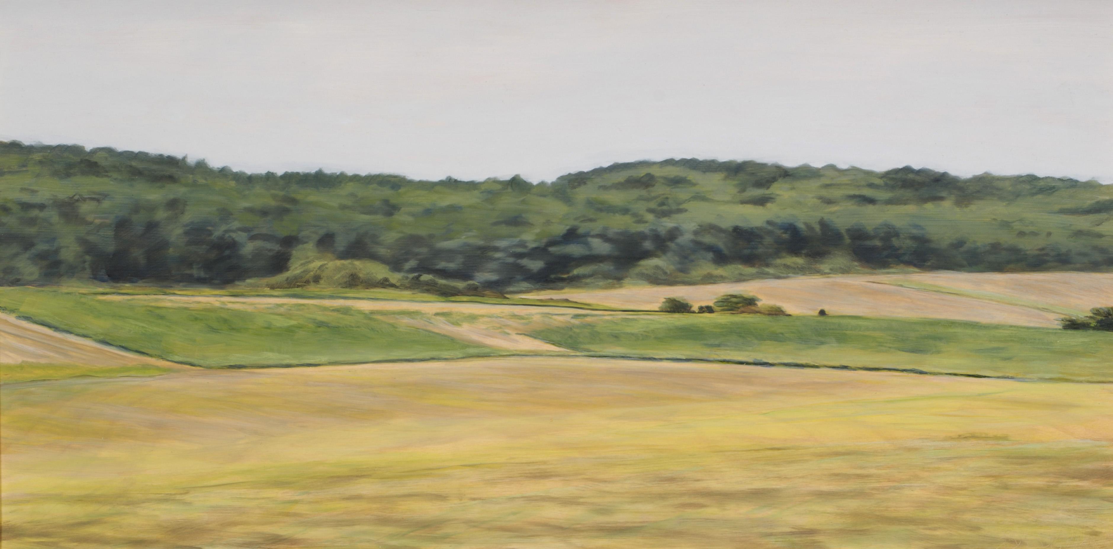 SpringFarm12x24 200805
