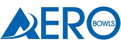 Aero Banner.jpg