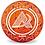Thumbnail: AERO MAXIM - Stock Colour/Logo