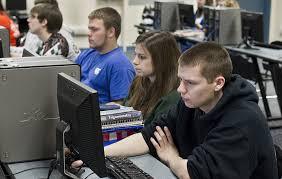 tech school 2.jpg