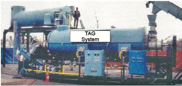 TAG 2.jpg